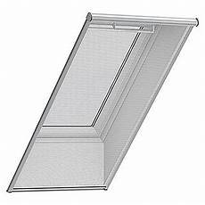 velux schwingfenster ggu sk06 0070 holzkern b x h 114 x