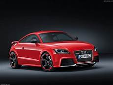 Audi Rs Tt - audi s 2017 tt rs will arrive with around 400 hp but
