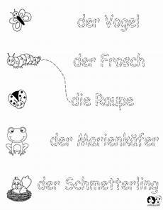 german lessons worksheets 19675 german worksheets for printout german german activities for children
