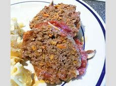 creole meatloaf  for zwt 9_image