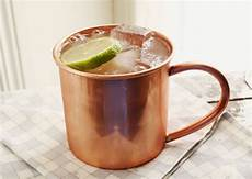 why in the world is it called a moscow mule anyway
