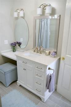 Bathroom Dressing Table Ideas by The 25 Best Dressing Table Storage Ideas On