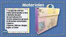 carpeta portafolio reciclando cart 243 n manualidades amino