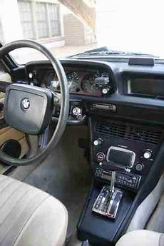 automobile air conditioning service 2012 bmw 5 series parking system find used 1976 bmw 2002 coupe 2 door 2 0l automatic with air conditioning in phoenix arizona