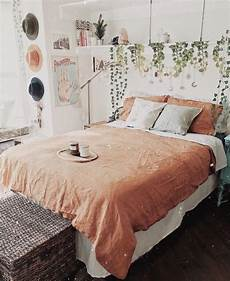 Bedroom Ideas Vsco by Vsco Goodvibesandhightides My Future Home In 2019
