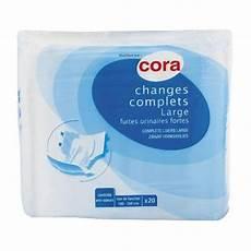 Incontinence Cora Comparez Vos Produits Corps Au