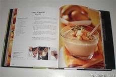 baba la ricetta di gnam libri di cucina verdure la ricetta di gnam gnam