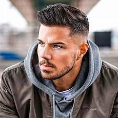 125 best haircuts for men in 2020 coiffure homme coupe