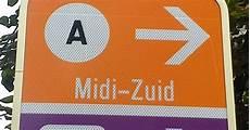 nouveaux panneaux de signalisation lecodes nouveaux panneaux du code de la route