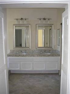 bathroom mirrors ideas with vanity vanity bathroom mirrors mirror ideas