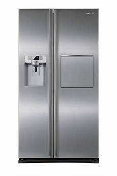 questions r 233 ponses refrigerateur americain samsung