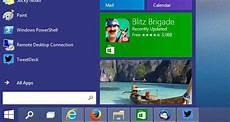 Windows 10 C Est Officiel Il Est La Derni 232 Re Version De