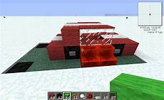 four auto minecraft ein auto in minecraft herstellen wikihow