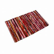 6 Ft Door Mat by Door Mat 2x3 Ft Fleece Area Rug Doormat Soft Maroon