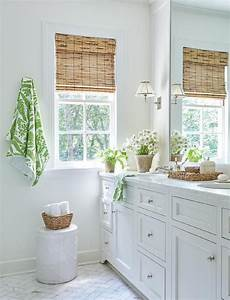 Traditional All White Bathroom Ideas by 50 Inspiring Bathroom Design Ideas