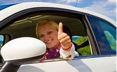 autoankauf de 187 bundesweiter auto ankauf top preis