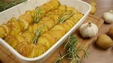 kartoffeln aus dem ofen rezept parmesankartoffeln aus dem ofen ofenkartoffeln