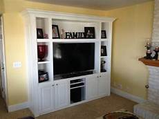 Kitchen Cabinets Entertainment Center by 17 Best Images About Builtin Entertainment Shelve On