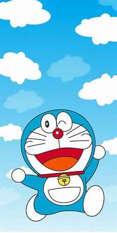 Gambar Doraemon Paling Comel
