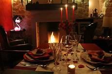 candela romantica forum le perle cuore buona serata e serena notte a
