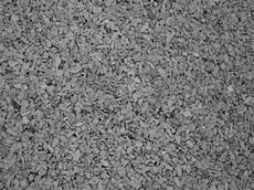 50 kg schwarz anthrazit basaltsplitt 8 16 mm basalt
