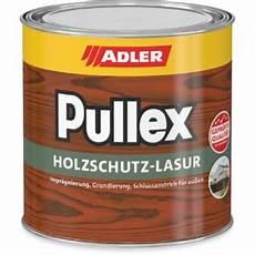 Holz Aufhellen Lasur - pullex holzschutz lasur farblos zum aufhellen 2 5 l