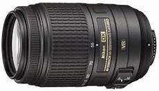 nikon list your guide to get the right nikkor lenses for nikon d3200