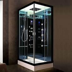 cabine multifunzione cabina doccia multifunzione moderna bagno radio ozone