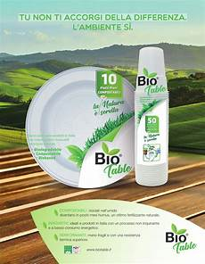 bicchieri biodegradabili biotable porta piatti e bicchieri biodegradabili