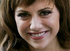 brittany murphy death photo