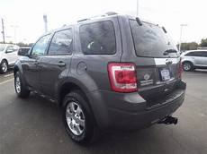 Used Ford Suv Models For Sale In Hartford Wi Ewald S