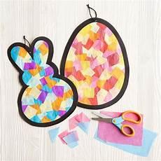 Basteln Zu Ostern Mit Kindern Wundervolle Ideen F 252 R