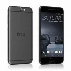 Welches Smartphone Am Besten F 252 R Handy Bestenliste