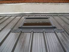 pose bac acier toit plat toiture bac acier recherche bozeman