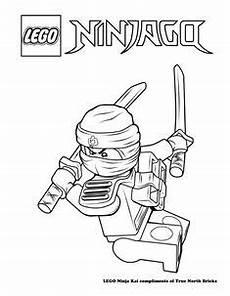 Jugendstil Malvorlagen Ninjago Ausmalbilder Ninjago Lego Ausmalbilder F 252 R Kinder