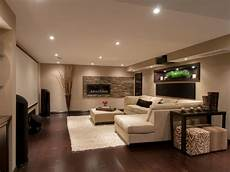 Ideas Home by Home Theater Ideas Design Ideas For Home Theaters Hgtv
