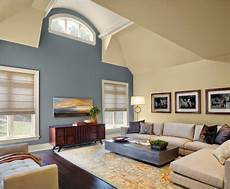 wandfarben ideen wohnzimmer paint color ideas for living room accent wall