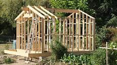 forum www bois plancher abri de jardin sur parpaing
