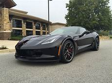 corvette of the week this 2016 c7 z06 could be yours