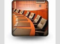 round rock isd board meeting