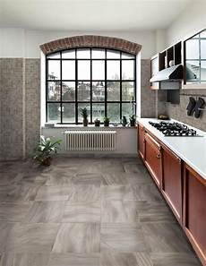 builddirect 174 kaska italian porcelain tile canton series