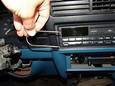 airbag deployment 1994 subaru alcyone svx parking system service manual how to remove radio trim on a 1994 plymouth acclaim service manual how to