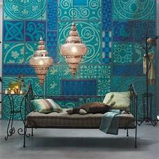 Turkish Home Decor Ideas by 121 Best Home Decor For Your Bodrum Home Images On