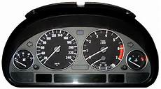 car maintenance manuals 2003 bmw 525 instrument cluster 2003 bmw x5 instrument cluster repair car magazine