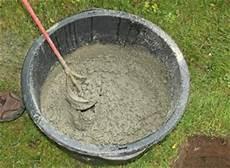 beton fertigmischung fundament estrich beton fertigmischung mischungsverh 228 ltnis zement