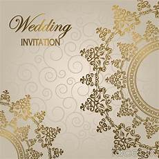 wedding card templates ppt wedding card ppt templates free wedding card ppt