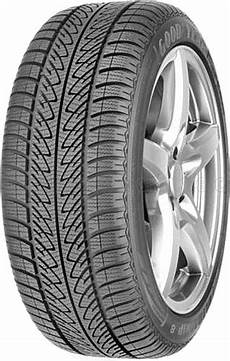 goodyear ultragrip 8 performance 215 50 r17 95v xl kış