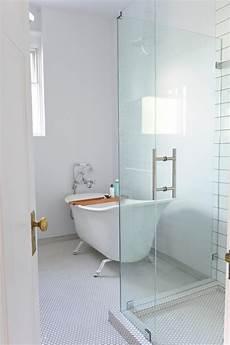 bathroom tile ideas floor tile bathroom floor ideas bathroom traditional with floral arrangement floral arrangement
