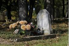 sterbegeldversicherung versicherungsmakler bremen deblits