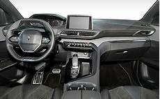 Acheter Ou Vendre Votre Peugeot 5008 2 0 Bluehdi 180 S S